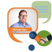 Michael Baur