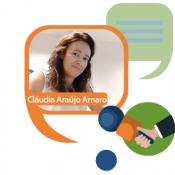 Cláudia Araújo Amaro