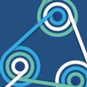 Próximo webinar #VETCommunityEPALE, no dia 2️6️ de janeiro!