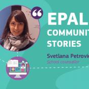 Svetlana Petrović