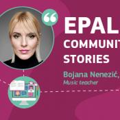 Bojana Nenezić