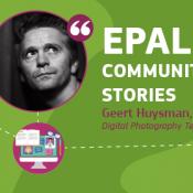 Geert Huysman