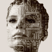 EPALE podcast: Artificial intelligence in adult learning and education