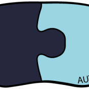 AutismVR - for autister, af autister