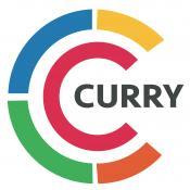 Logo Progetto CURRY