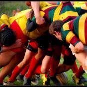 Convocatoria abierta para el Dia de l'Esport 2021