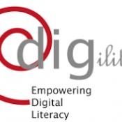 Logo Digilit