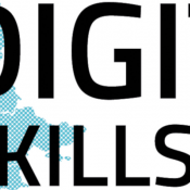 Digital Skills Map auf EPALE