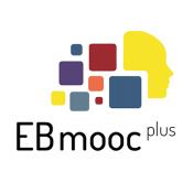 EBmooc plus Logo