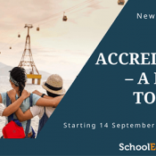 MOOC: Erasmus Accreditations – a New Path to Mobility