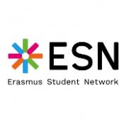 Novo inquérito da Erasmus Student Network