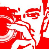 Reporterfabrik_EPALE