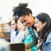 cedefop investice do vzdělávání