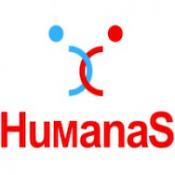 HumanaS network logo