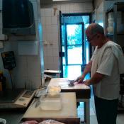 obuka za kuvare