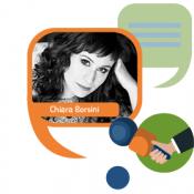 EPALE interviews: Chiara Borsini