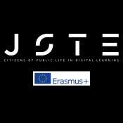 JSTE | Citizens of public life in digital learning | Erasmus+