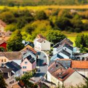 Deutsches Dorf_Blogbeitrag Erasmus + Projekt MAREA auf EPALE