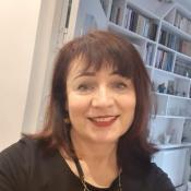 Lina Trebienė
