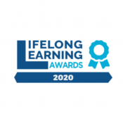 Lifelong Learning Awards 2020