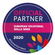 Partner der Europäischen Woche der Berufsbildung 2020