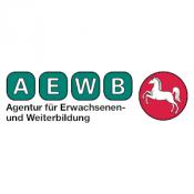Logo AEWB