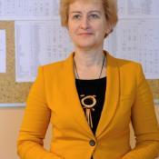 Margarita Liukaitienė