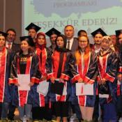 ceremony foto