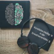 #epalerocks podcast folge 6 künstliche intelligenz