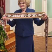 Ona Sakalauskienė