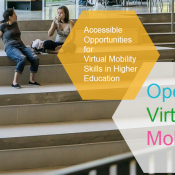 Open Virtual Mobility