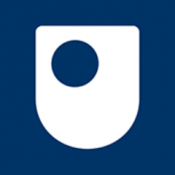 Logo for The Open University in Scotland