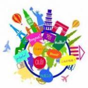 Pruebas oficiales de certificación de idiomas Comunidad Valenciana