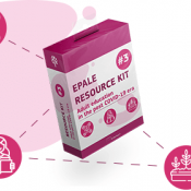 EPALE Resource Kit #3