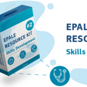 Resource Kit #2