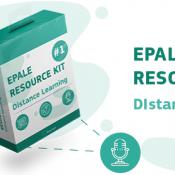 Resource Kit #1