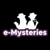 eMysteries Logo