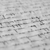 The Importance of Writing Skills