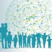 EPALE Blog Mit OER Bildung kreativ und sicher gestalten