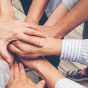 EPALE Discussion Social Inclusion