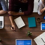 Digital Skills online discussion summary