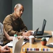 TCA Guidance to the labour market participants