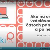 polski_webinar