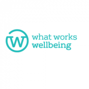 What Works Wellbeing