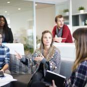 Lernen im Arbeitssetting_Blogbeitrag auf EPALE
