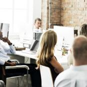 Workplace learning EPALE