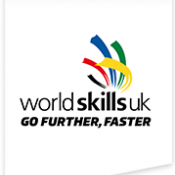 WorldSkills UK: Go further, faster