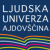 Profile picture for user Ljudska univerza Ajdovščina