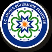 Muğla Metropolitan Municipality