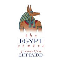 Egypt Centre Museum of Egyptian Antiquities, Swansea University